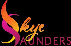 Skye-saunders-advocate-advancement-gender-equality-rural-sex-discrimination-expert