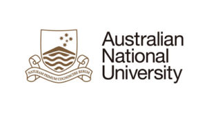 Australian-National-university-logo-Skye-saunders-advocate-advancement-gender-equality