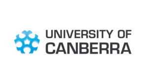 Skye-Saunders-Rural-Sex-Descrimation-Rural-Lawyer-university-of-Canberra