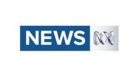 logo-news