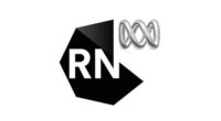 logo-rn