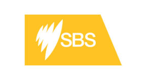 logo-sbs-skye-Saunders-in-the-media