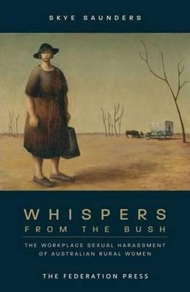 whispers-from-the-bush-book-cover-Skye-Saunders-2