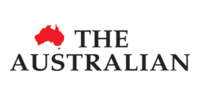 logo__the-australian-skye-saunders