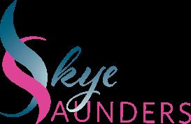 SkyeSaunders2019_homepage_v2_04